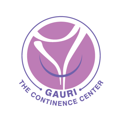 GAURI - Official Logo