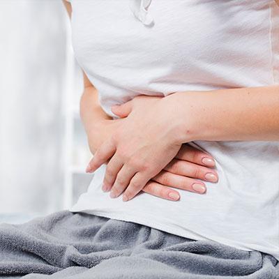 Urinary Incontinence treatment - Urogynecology Clinic, Chennai