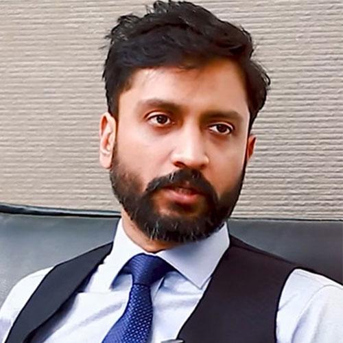 Best Urogynecologist in Chennai - Dr. Karthik Gunasekaran