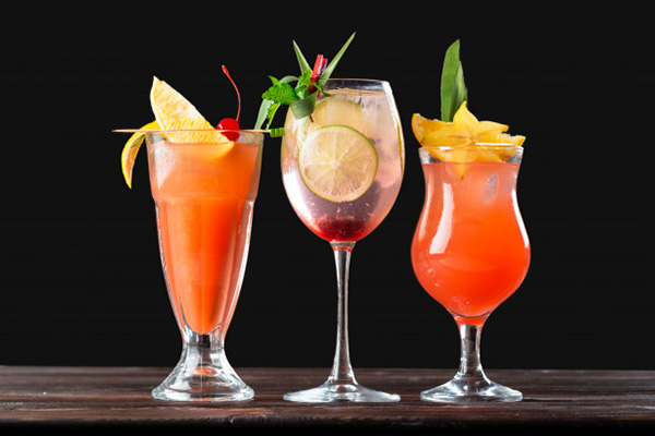 men-incontinence-what-you-drink-tea-coffee-alcohol-gauri-incontinence-chennai