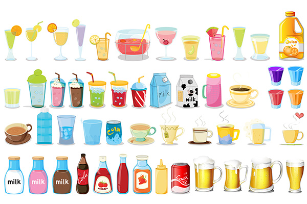 what-you-drink-urinary-incontinence-hospital-chennai-gauri-urogynecology-clinic-chennai