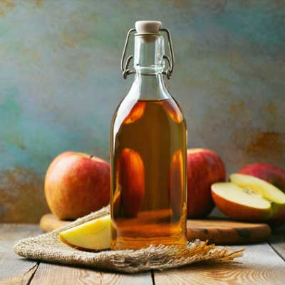 home-remedies-to-prevent-treat-kidney-stones-apple-cider-vinegar