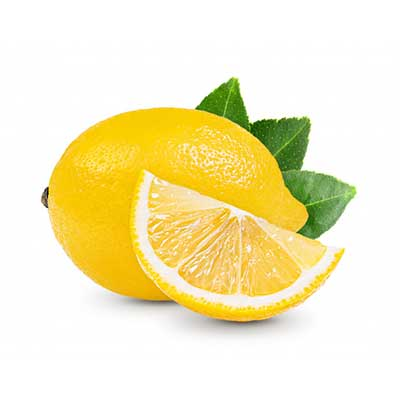 home-remedies-to-prevent-treat-kidney-stones-lemon-juice