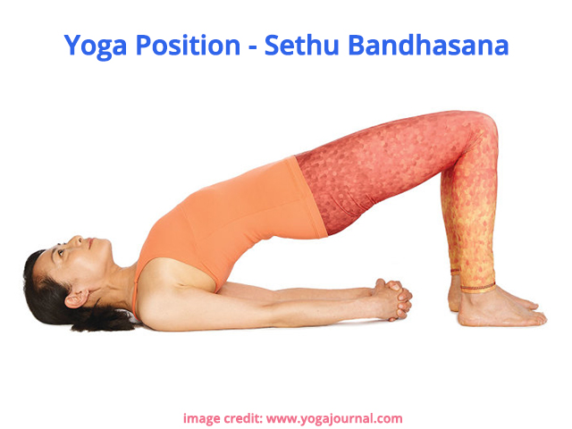sethu-bandhasana-strengthen-pelvic-floor-muscles-yoga-pose-position