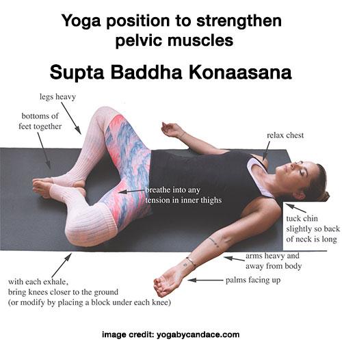 yoga-position-pose-supta-baddha-konasana-strengthen-pelvic-muscles-1