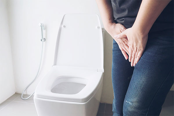 urinary-incontinence-treatment-chennai-stress-urge-oab